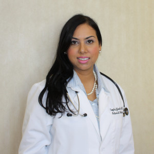 Dr. jibodh