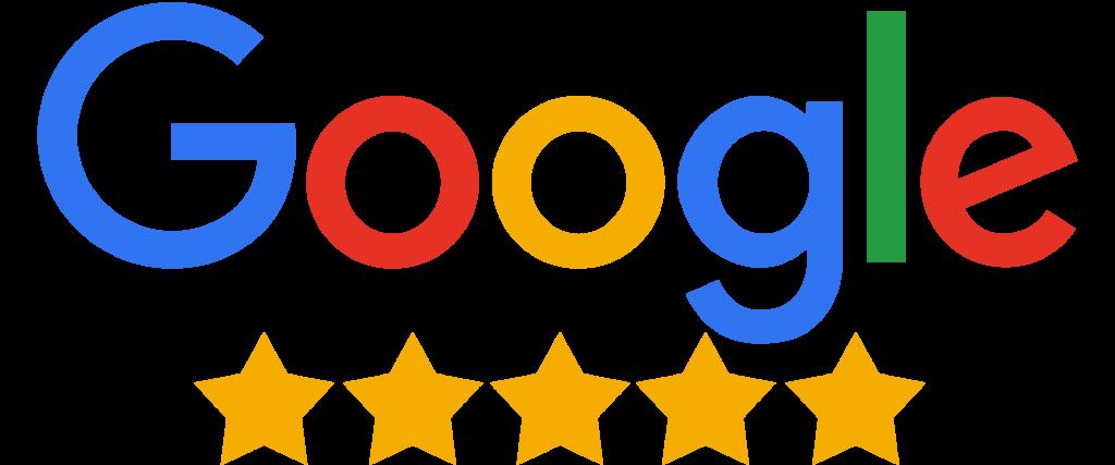 1042722-Google_Review_Logo