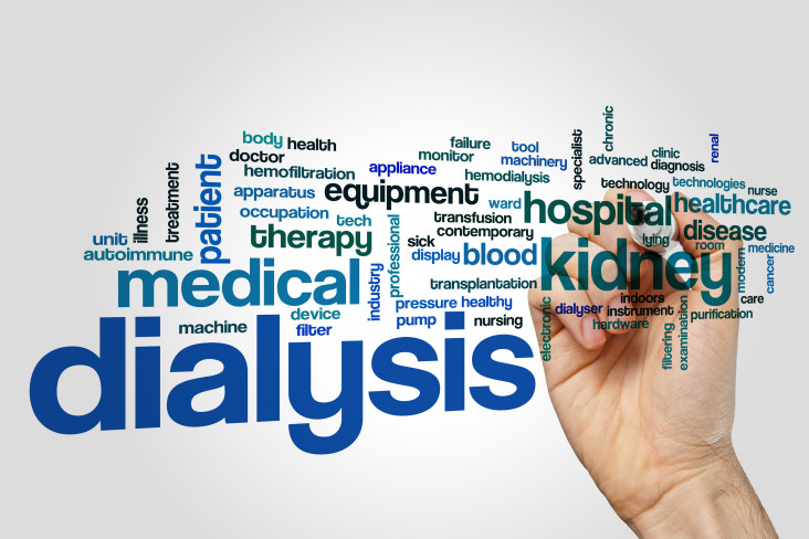 Dialysis in Jupiter West Palm Beach - Supporting Your Health Through Treatment